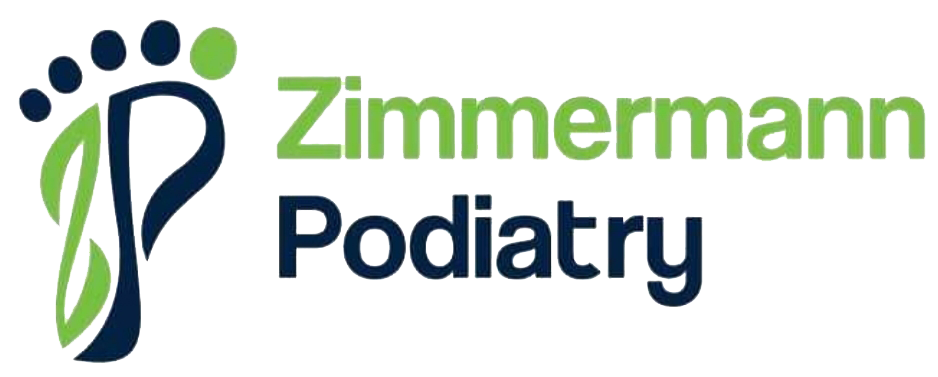 Zimmermann Podiatry